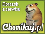 MIŚ TED - X.gif